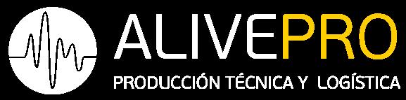 Alive Pro